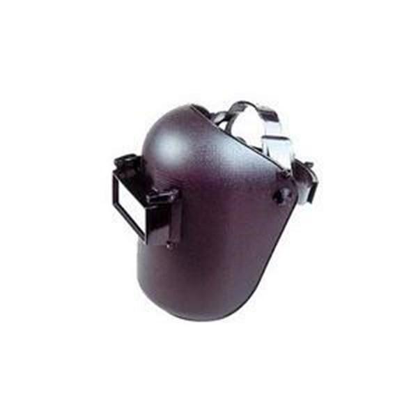 Welding Helmet Type Wl530