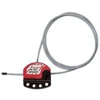 Pengunci Kabel Tipe S806 1