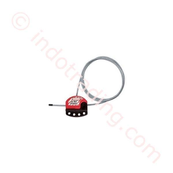 Pengunci Kabel Tipe S806