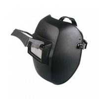 Helm Las Pelindung Wh130l 1