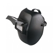 Helm Las Pelindung Wh130l