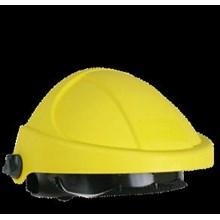 Visor Holders Protector F408bg