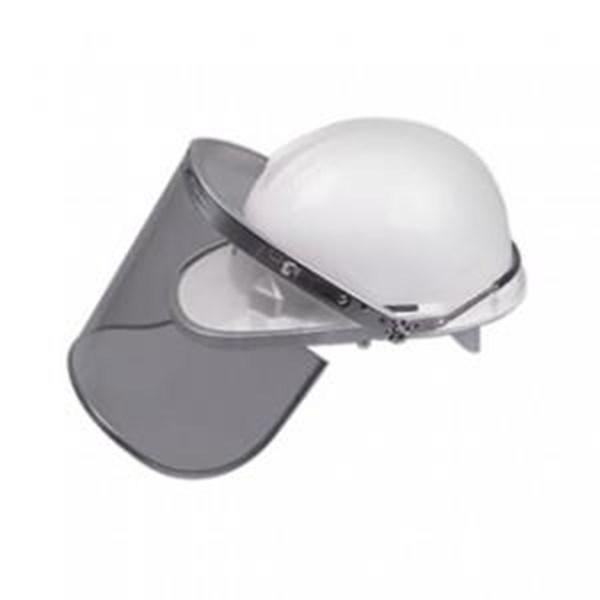 Visor Holder Fch417 Protector