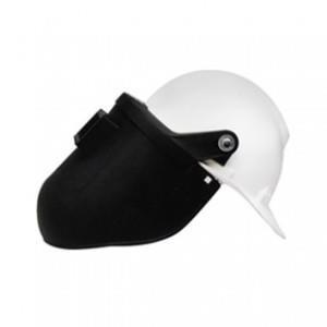 Helm Las Pelindung Wchrear