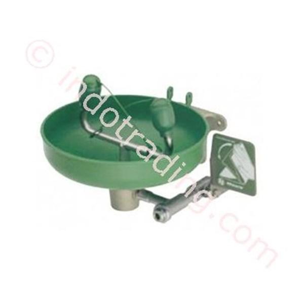 Eyewash Abs Plastic Ball Type 7260B