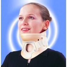 Nec Loc Extrication Collar Type Jsa 20