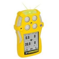 Dari Detektor Gas Bw Alert Quattro 0