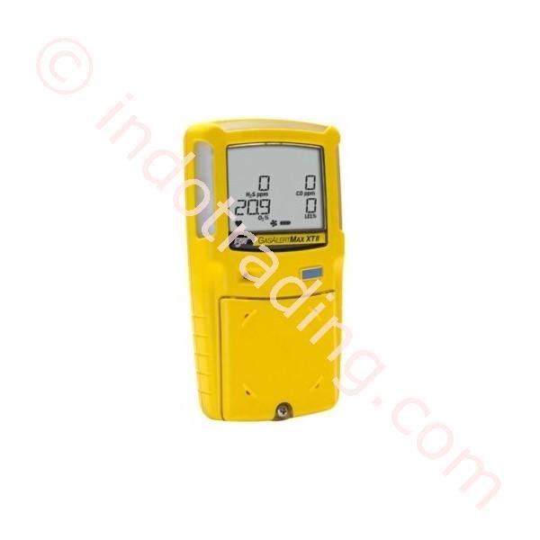 Detektor Gas Bw Siaga Max Xt Ii