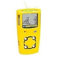 Detektor Gas Bw Siaga Micro Clip Xt