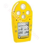 Detektor Gas Bw Siaga Micro 5 2