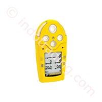Jual Detektor Gas Bw Siaga Micro 5 Pid 2