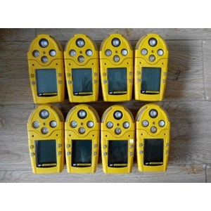 Detektor Gas Bw Siaga Micro 5 Pid