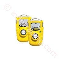 Jual Detektor Gas Bw Alertclip Ekstrim 2