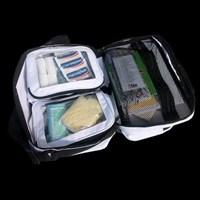 Jual Kotak Obat 4life White Bag Type A Tas P3k 2