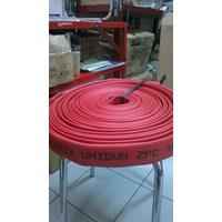 fire hose syntex unidur  1