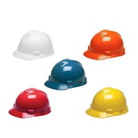 Helm Proyek Murah