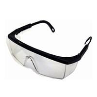 Kacamata Safety Murah