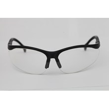 Kacamata Safety LEOPARD LP 71