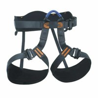 Beal aero-team seat harness IV 1