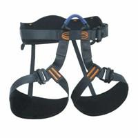 Distributor Beal aero-team seat harness IV 3