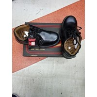 Beli safety shoes REMIGIO MURAH 4