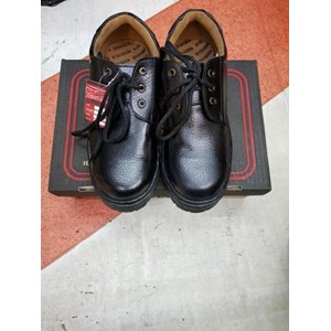 safety shoes REMIGIO MURAH