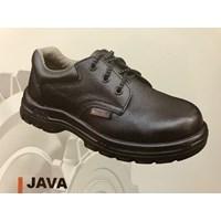 Sepatu safety kent JAVA 1