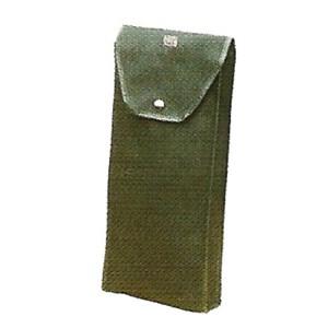 Carryng Bag CG-36