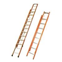 Jual Insulating ladders