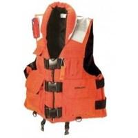 Jual 4185 Type III SAR Vest 2
