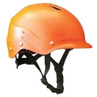 Distributor B519 Helmet 3