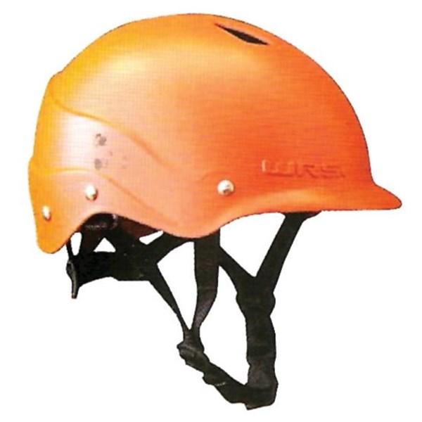 B519 Helmet