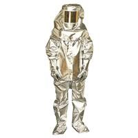 Jual 150/550 Series Approach Suit 2