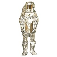150/550 Series Approach Suit