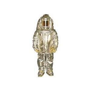 750 Series Proximity Suit