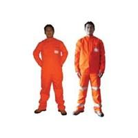Carrington Protective Fabric 1