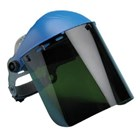 Elvex® Molded Specialty Face Shields 1