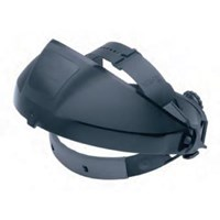 Protecto-Shield® Prolok® Headgear HONEYWELL