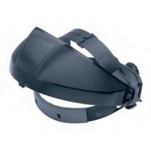 Protecto-Shield® Prolok® Headgear