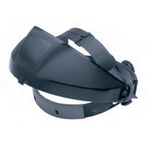 Protecto-Shield® Prolok® Headgear HONEYWELL