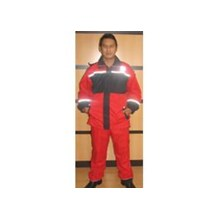 Sport Rainwear