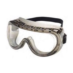 Kacamata ELVEX Legionnaire™