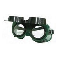 Kacamata Gas Welding Goggles 1