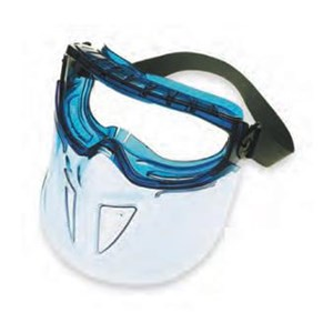 JACKSON V90 SHIELD* Goggles
