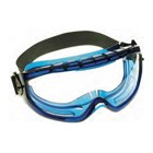 V80 MONOGOGGLE* XTR* Goggles 1