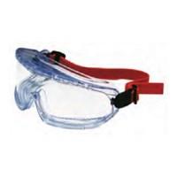 KACAMATA V-Maxx™ Goggles