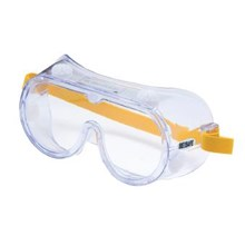 Kacamata CASSINI 328