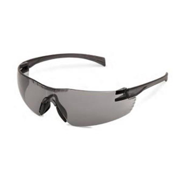 Kacamata Charger™