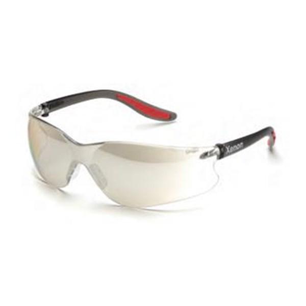 Kacamata Xenon™ (Core Protective Eyewear/Unitary lens)