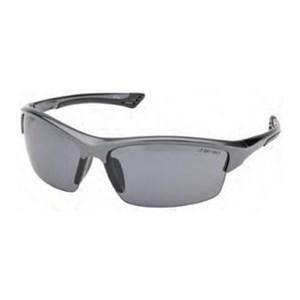 Kacamata Sonoma™ (Dual Lens/Semi-Frame)